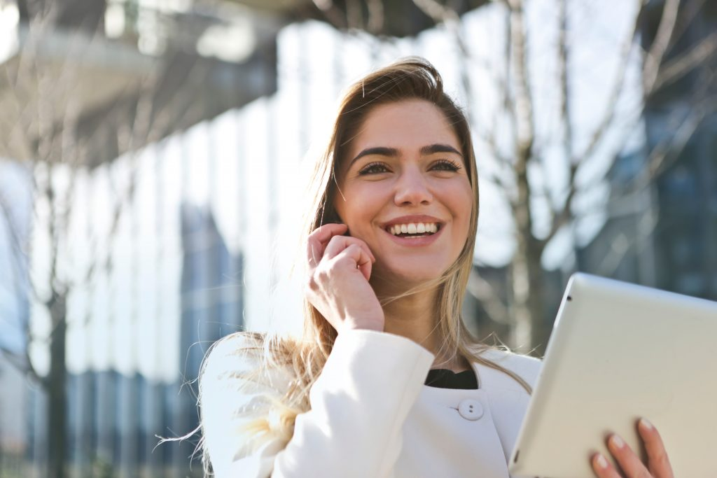 VoIP and Global Connections: Extending the efficiency of your business