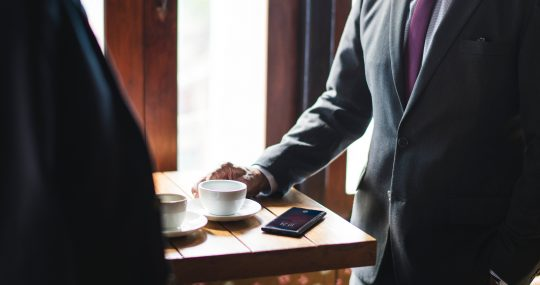 Mobile Contract Choices: How to upgrade your communications