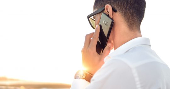 The Best Mobile Network for Your Business: Looking beyond coverage